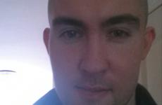 31-year-old Shane Drennan missing from Kilkenny