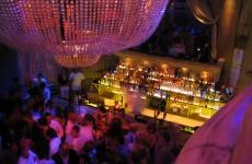 Man poos on nightclub dance floor, blames 'vindaloo curry and pints'