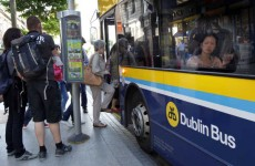 Travel around Dublin city centre? A lot of changes have come into place