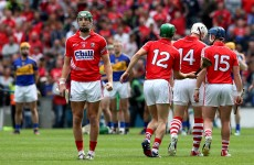 'We got a fair share of abuse from our own' – Aidan Walsh on the 'downer' of losing to Tipp