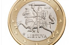 You'll be seeing this new euro coin in your purse very soon…
