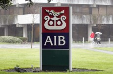 Staff told of AIB outsourcing plans at mass hotel meeting