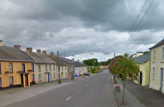 Man seriously injured after Westmeath hit and run