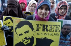 Irish teen Ibrahim Halawa 'considering hunger strike' as trial postponed again
