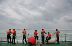 Crashed AirAsia plane: Tail recovered from seabed — but black box recorder still missing