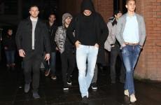Manchester United reject Paris Saint-Germain's approach for Januzaj