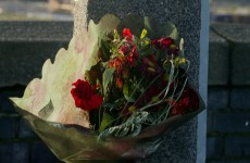 Gardaí appeal for information on 12-year-old Dublin murder