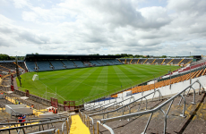 Munster Council sets aside €3.75m for the redevelopment of Páirc Uí Chaoimh