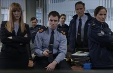 Here's what Twitter thought about TV3′s new soap Red Rock