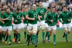 RT� tight-lipped amid uncertainty over future Six Nations broadcasting rights