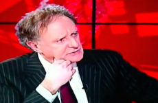 Now Sinn Féin could pull out of the Vincent Browne constituency debates