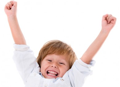 Excited Kid Face | www.pixshark.com - Images Galleries ...