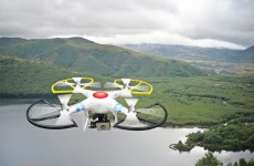 Opinion: Drones may be fun, but they also pose complex legal and safety challenges