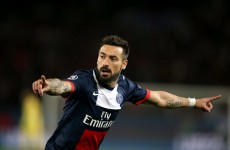 'Arry's Transfer Window: Real renew interest in Sterling, Liverpool want Lavezzi
