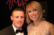 As it happened: Stephanie Roche claims runner-up spot for Puskas prize