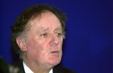Vincent Browne: It's the government's fault if my debates are unbalanced