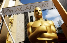 Who won? Here are the 2015 Academy Award winners