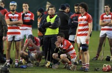 5 burning questions to be answered on 2015 Fitzgibbon Cup weekend