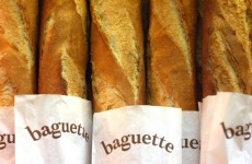 Baker who makes the best baguette in France is furious about being told he can't work on Sundays