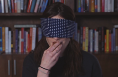 Americans do a blind taste test of Cadbury and Hershey's chocolate