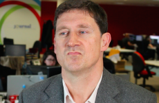 Here are 10 reasons why Eamon Ryan is totally wrong about Alan Kelly…