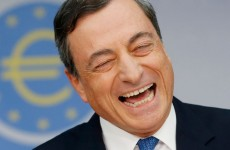 Is the ECB 'so inept' that Greece may actually end up leaving the euro?