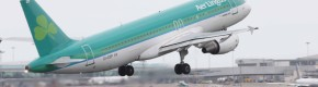Taoiseach says IAG needs to give 'cast iron guarantee' on Aer Lingus bid