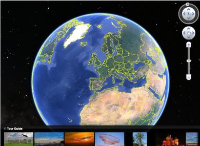 google earth pro full download free
