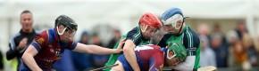 As it happened: Cork IT v Waterford IT & UL v Limerick IT, Fitzgibbon Cup semi-finals