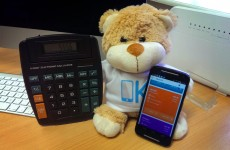 This startup wants to help you find the cheapest phone deal possible