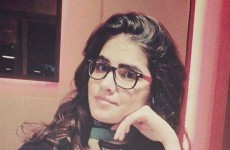 Young Turkish woman murdered and burnt in an apparent attempted rape