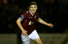 Galway teenager Ryan Manning has been cleared to play in Premier League – QPR