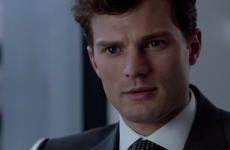 VIDEO: Your weekend movies… Fifty Shades of Grey