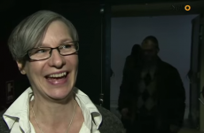 This man got caught going to see Fifty Shades of Grey alone, and his reaction is wonderful