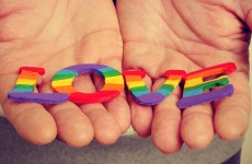 As a practising Catholic, I didn't always support same sex marriage –but I do now