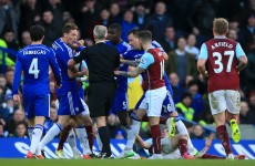 'No one reacts' – Burnley boss defends Barnes tackle in 10-minute video analysis