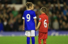 Everton FC to unveil plaque in memory of 96 Hillsborough victims