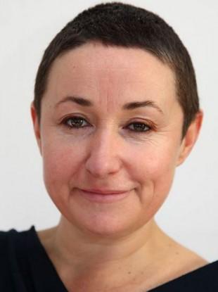 Tina MacVeigh