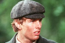 Irish accents are very attractive, but not as attractive as the English