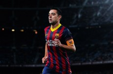 Is MLS a more likely destination for Xavi as he denies imminent Al Sadd deal?