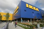 That massive game of hide n seek in IKEA Dublin isn't happening – but there is some good news