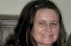 Body of missing Castleknock woman found