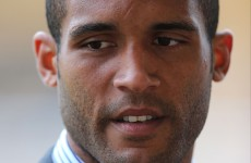 Ex-PFA chief Clarke Carlisle admits drink-driving before suicide attempt