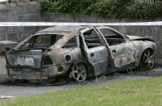 Gardaí arrest two over 2013 murder of Dean Johnson