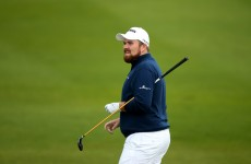 'If I go out tomorrow and play with my mates, I'll want to hit the same shots I hit at Augusta'