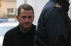 Graham Dwyer defence wraps up in just under 30 minutes