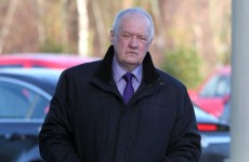 Hillsborough match commander admits to lying: 'I shall regret it to my dying day'