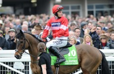 The42′s Winning Post: Everything you need to enjoy day three of Cheltenham