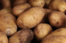 Which Irish county loves potatoes the most? We have answers