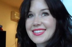 Church sorry priest said Jill Meagher would be alive if she'd had more faith